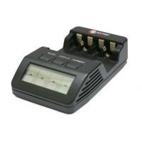 Зарядное устройство EXTRADIGITAL BM100