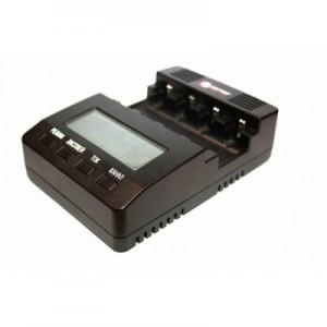 Зарядное устройство EXTRADIGITAL BM200