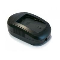 Зарядное устройство Canon BP-110