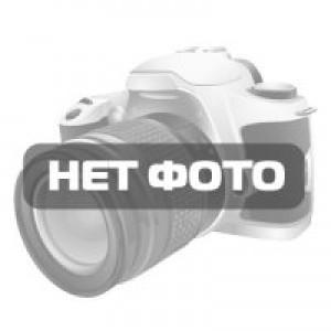 Аккумулятор Samsung EB505165YZ